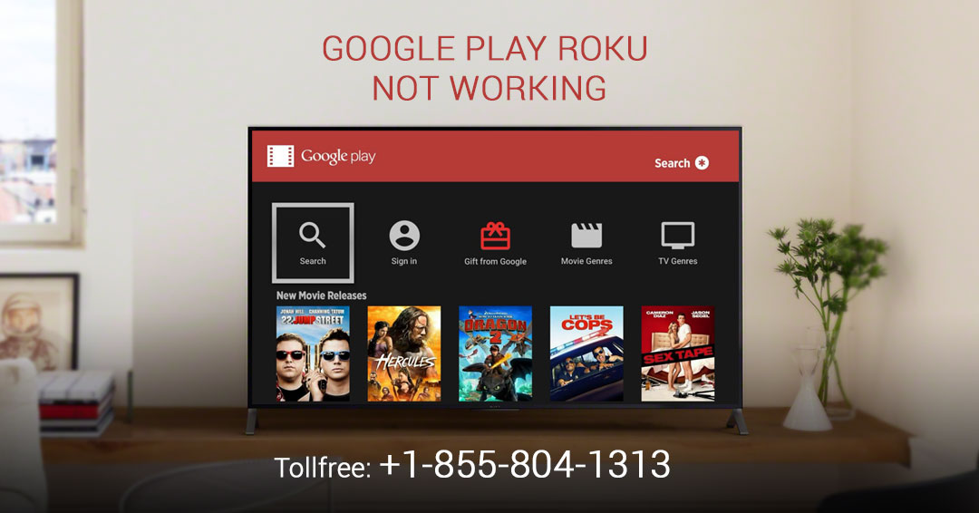 Coupons for google play movies