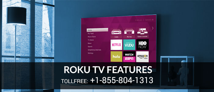 hitachi roku tv. news, kids\u0027 shows and award-winning by subscribing channels like netflix, amazon, hbo, espn a few more. all you need is to have roku account hitachi tv