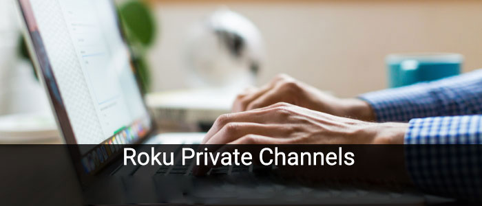 Roku Private Channels For New Movies